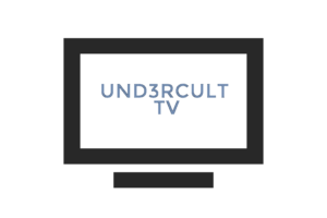 und3rcult_tv_highres_transparent-01 TV BLUE SMALL